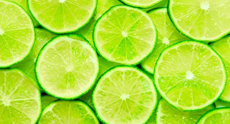 Malefícios do Limão