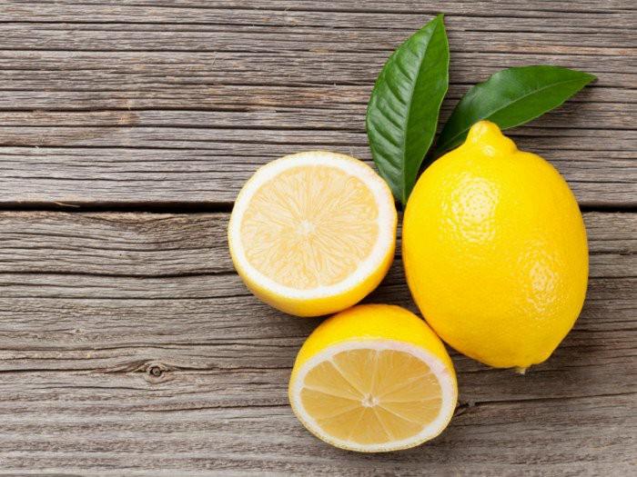 Para que Serve o Limão