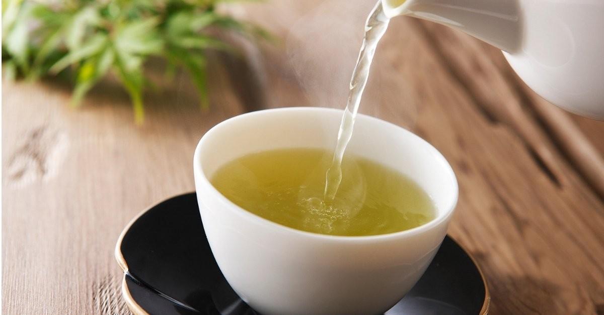 Chá de Arruda