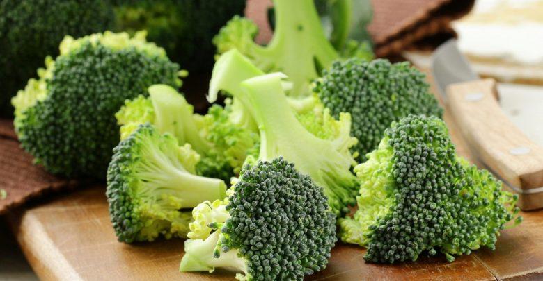 beneficio do brocolis