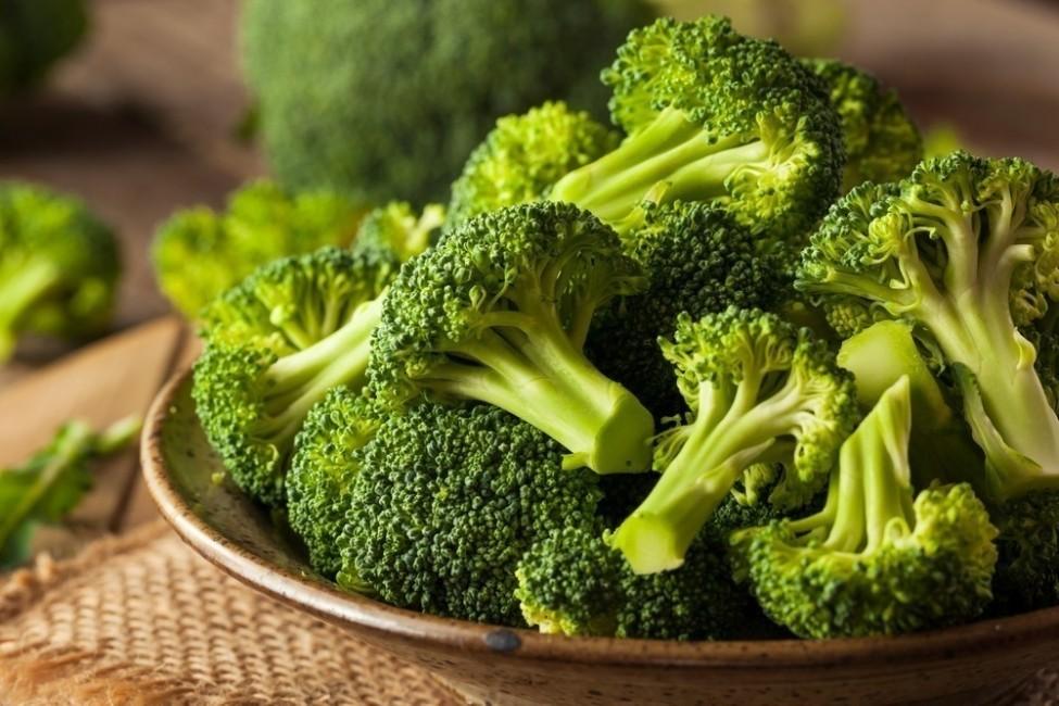 brocolis beneficios