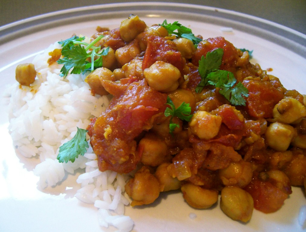 receita de curry de grau de beijo